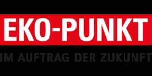 EKO-PUNKT