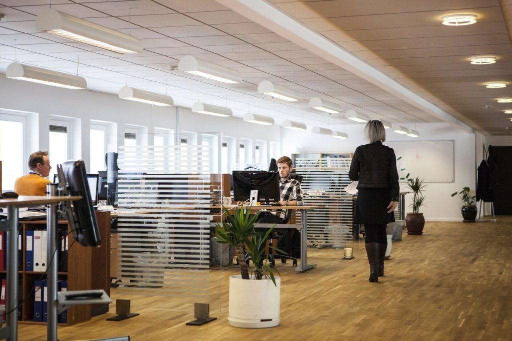 Verpackungslizenz Anbieter Office
